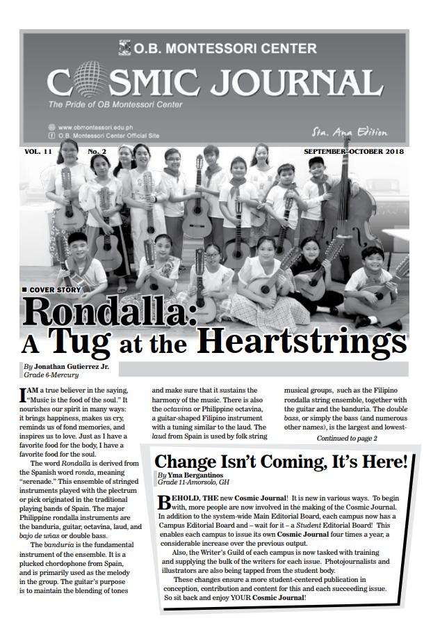 journal_thumbnail